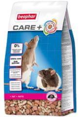 Beaphar pokarm dla szczurów CARE+, 700 g