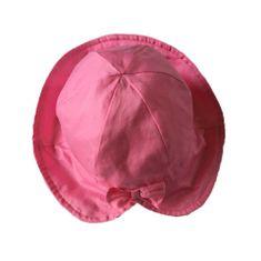 Losan dívčí klobouček