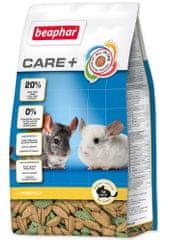 Beaphar karma dla szynszyli CARE+, 250 g