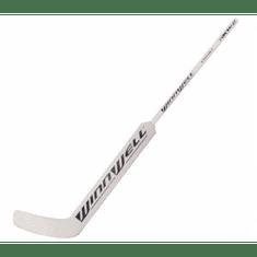 Winnwell Brankářská hokejka RXW2 SR