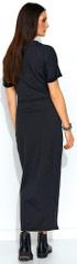 Numinou NU_nu178 ženska haljina