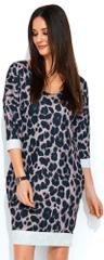 Numinou dámské šaty NU_nu159