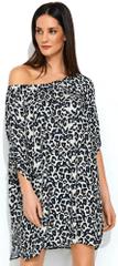 Numinou dámské šaty NU_nu181
