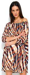 Numinou dámské šaty NU_nu181_1