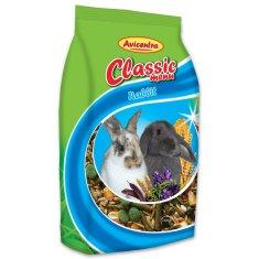 Avicentra Standard pro králíky 500 g