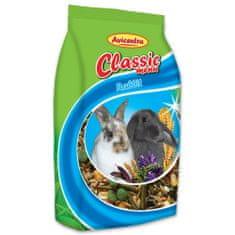 Avicentra Standard pro králíky 1 kg