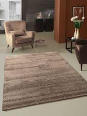Berfin Dywany Kusový koberec Toscana Brown