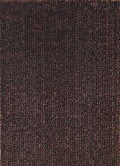 Berfin Dywany Kusový koberec Ottova Brown