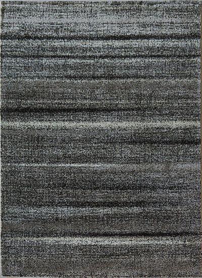 Berfin Dywany Kusový koberec Pescara Nowy 1001 Beige 80x150