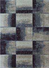 Berfin Dywany Kusový koberec Pescara Nowy 1002 Lila
