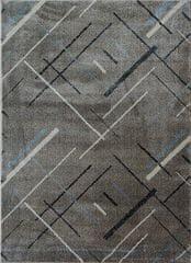 Berfin Dywany Kusový koberec Pescara Nowy 1004 Beige