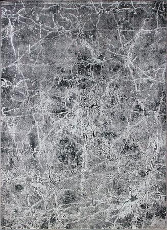 Kusový koberec Elite 4355 Grey 60x100