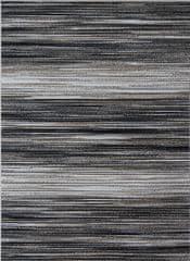 Berfin Dywany Kusový koberec Lagos 1265 Beige