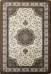 Berfin Dywany Kusový koberec Anatolia 5328 K (Cream)