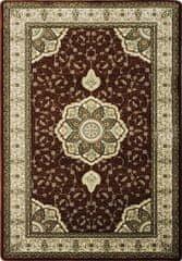 Berfin Dywany Kusový koberec Anatolia 5328 V (Vizon)