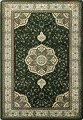 Berfin Dywany Kusový koberec Anatolia 5328 Y (Green)