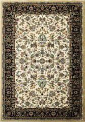 Berfin Dywany Kusový koberec Anatolia 5378 K (Cream)