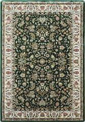 Berfin Dywany Kusový koberec Anatolia 5378 Y (Green)