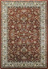 Berfin Dywany Kusový koberec Anatolia 5378 V (Vizon)