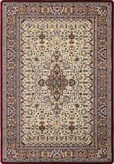 Berfin Dywany Kusový koberec Anatolia 5380 B (Red)