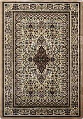 Berfin Dywany Kusový koberec Anatolia 5380 K (Cream)