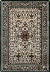 Berfin Dywany Kusový koberec Anatolia 5380 Y (Green)