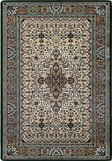 Berfin Dywany Kusový koberec Anatolia 5380 Y (Green) 100x200