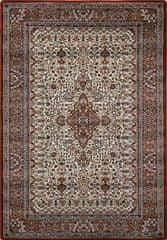Berfin Dywany Kusový koberec Anatolia 5380 V (Vizon)