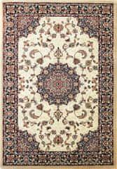 Berfin Dywany Kusový koberec Anatolia 5857 K (Cream)