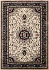 Berfin Dywany Kusový koberec Anatolia 5858 K (Cream)