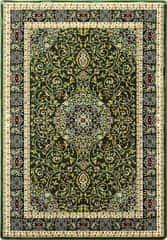Berfin Dywany Kusový koberec Anatolia 5858 Y (Green)