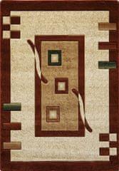 Berfin Dywany Kusový koberec Adora 5289 V (Vizon)