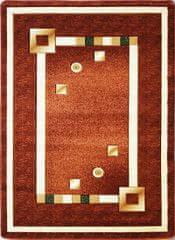 Berfin Dywany Kusový koberec Adora 5440 V (Vizon)