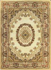 Berfin Dywany Kusový koberec Adora 5547 K (Cream)
