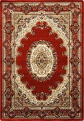 Berfin Dywany Kusový koberec Adora 5547 T (Terra)