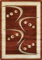 Berfin Dywany Kusový koberec Adora 5566 V (Vizon)
