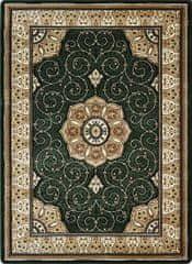 Berfin Dywany Kusový koberec Adora 5792 Y (Green)
