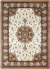 Berfin Dywany Kusový koberec Adora 5792 K (Cream)