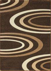 Berfin Dywany Kusový koberec Jakamoz 1061 Bronz (Brown)