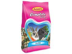 Avicentra Špeciál pre králiky 1 kg