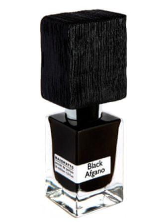 Nasomatto Black Afgano - EDP 30 ml