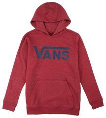 Vans Vans Classic PO II fantovski pulover