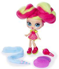 Spin Master Candylocks Cukrové bábiky veľké - Straw Mary