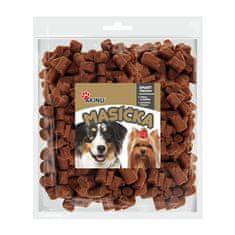 Akinu rolki jagnięce dla psów 300 g
