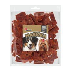Akinu pseće grickalice, okus zeca, 300 g