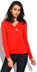 William de Faye ženski pulover ASF196