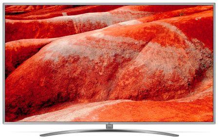 LG 75UM7600PLB TV prijemnik