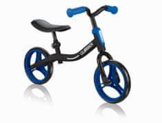 Globber Odrážadlo Go Bike Black Navy Blue