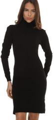 William de Faye ženska haljina WF321