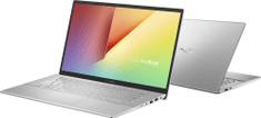 Asus VivoBook S14 (S420FA-EK013T